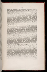 Improving The Condition Of The Slaves In The British Colonies -Page 39